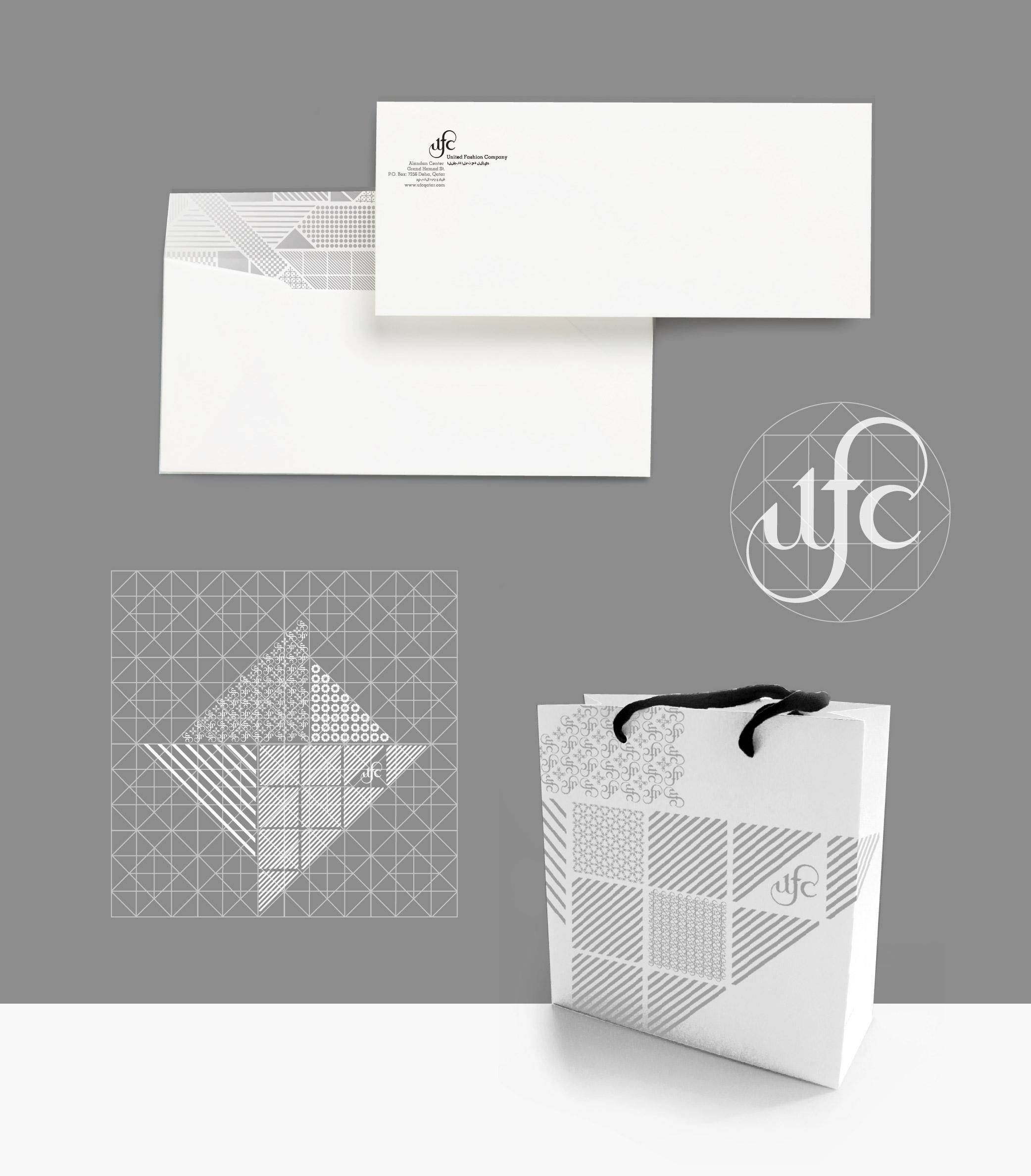 Envelope_Bag2