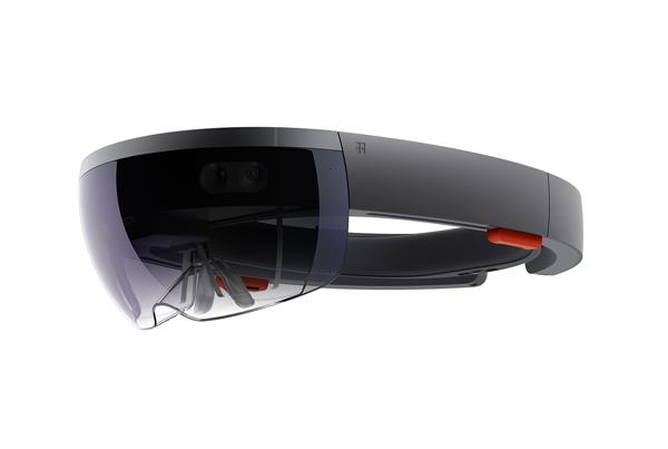 HoloLens_Thumb